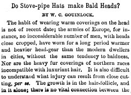 Stovepipe hats make bald copy.JPG (34458 bytes)